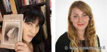 """""""Dedicato alle donne"""": la storia di due Donne con la 'D' maiuscola - La Piazza"""