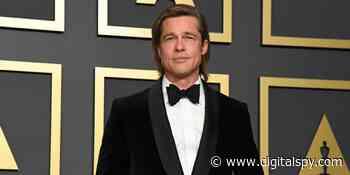 Sandra Bullock's new movie The Lost City of D adds Brad Pitt to the cast - Digital Spy