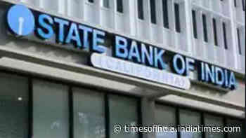 SBI slashes home loan interest rate to 6.7%