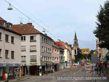 DIE LINKE fordert verstärkte Corona-Hilfen für Burbach - Blaulichtreport-Saarland