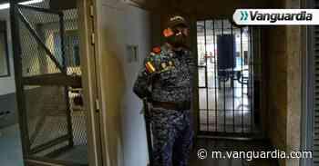 Expresidente de Cafesalud fue recapturado cuando salía de la cárcel La Picota - Vanguardia
