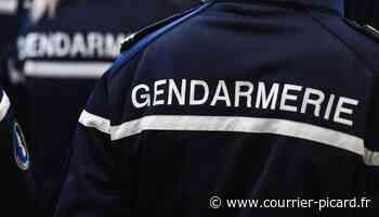 Permis récupéré le mercredi, confisqué le jeudi près de Villers-Bretonneux - Courrier Picard