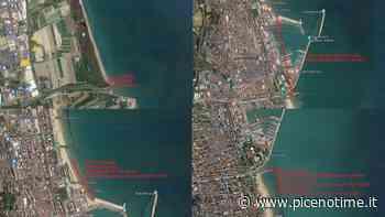 San Benedetto del Tronto, le acque balneabili per la stagione estiva 2021 - picenotime