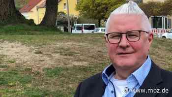 Kita: Erzieherinnen und Erzieher verzweifelt gesucht - wie Neuenhagen Personalengpässen vorbeugt - moz.de