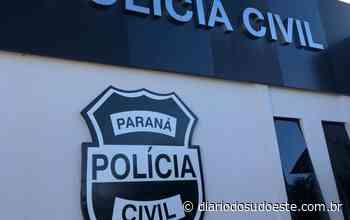 Polícia Civil de Coronel Vivida elucida homicídios ocorridos em 2021 - Diário do Sudoeste