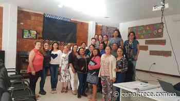 30 Abr 2021 Agromesaca: emprendimiento colectivo en Sácama - Canal Trece Colombia