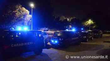 sestu,blitz,carabinieri,privato:,trenta,persone,identificate,denunciato,titolare,40enne,luogo,forze,ordine - L'Unione Sarda