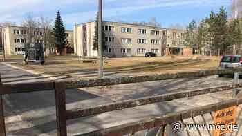 Immobilien: Das geplante Ayurveda-Resort in Bad Saarow gefällt nicht jedem – das sind die Gründe - moz.de