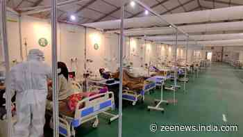 Stepping up against COVID-19, THIS company is donating Rs 65 crore for 2000 beds in India