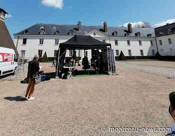 WebTV Agriculturez-vous - Montceau News