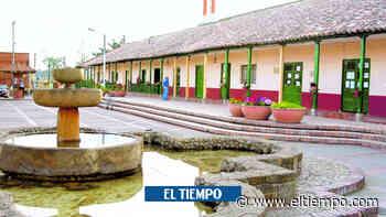 Tabio, Cundinamarca, más allá del misterio - El Tiempo