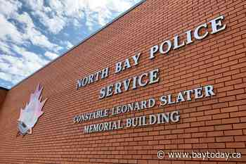 Police release some details about shooting in North Bay reported earlier today