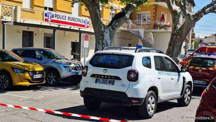Bagnolet : deux ans de prison ferme pour l'agresseur principal du policier passé à tabac - Midi Libre