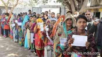 UP Panchayat polls: Teachers threaten to boycott vote counting, say many died due to COVID-19 after election duty 