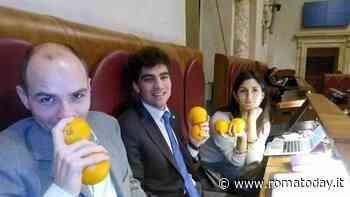 """Raggi riabilita Marino: """"Avversato dai suoi. Non rifarei quella cosa con le arance"""""""