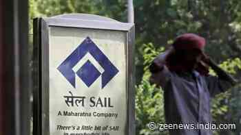 SAIL to set up additional 2,500 beds with gaseous oxygen facilities