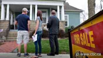 Buyers fed up with blind bidding, other shenanigans in red-hot real estate market