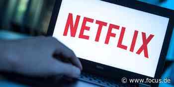 Netflix: Erneute Preiserhöhung - jetzt zahlen erste Bestandskunden drauf - FOCUS Online