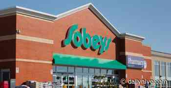 First of its kind Sobeys opens in southeast Calgary | Dished - Daily Hive