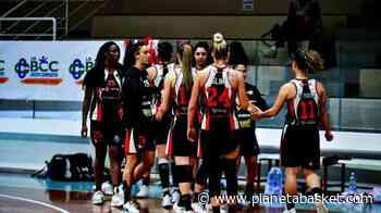 A2 Femminile - San Giovanni Valdarno domina Livorno e blinda il terzo posto - Pianetabasket.com