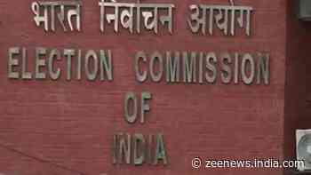 EC offcials should be booked for murder: Poll Panel moves Supreme Court against Madras High Court observation