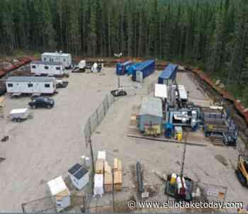 Manitouwadge and Hornepayne ruled out for nuclear waste storage - ElliotLakeToday.com