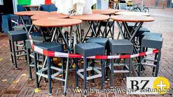 Niedersachsen nimmt Corona-Lockerungen ab 10. Mai in den Blick