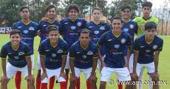 Sin jugadores de Degollado FC, Futbol Integral de Lerma buscará título en Liga de Reservas - Periódico AM
