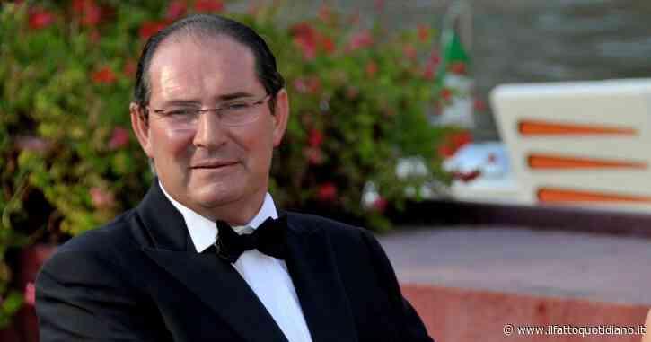Galan, la procura chiede il processo per i commercialisti dell'ex presidente del Veneto di cui ha seguito il patrimonio all'estero