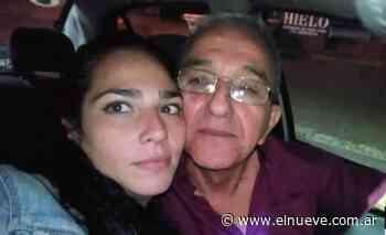 Femicidio en Isidro Casanova: Tiene 78 años y mató a su novia de 35 - Policiales TL9, TL9 Noticias (Clips) - telenueve