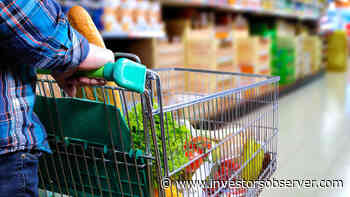 Is Costco Wholesale Corporation (COST) a Stock to Watch After Gaining 0.08% This Week? - InvestorsObserver