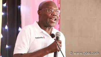 Gor Mahia looking to adapt Simba financial model for success – Rachier