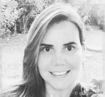 Morre de Covid-19 ex-secretária de Turismo de Garanhuns, Neile Barros - G1
