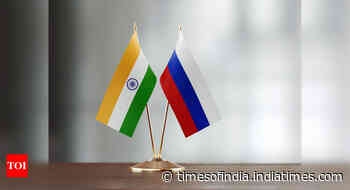 Looking forward to expand cooperation with India to contain Covid-19: Russia