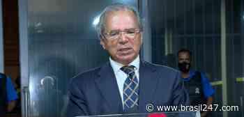 Uma injustiça contra Paulo Guedes - Brasil 247