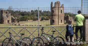 A Roma il Recovery servirà a unire la città alla campagna - Il Foglio