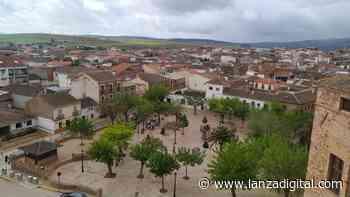 Viso del Marqués, entre los 32 finalistas del concurso 'Mejor Pueblo 2021' del portal web de turismo 'Mi Escapada Favorita' - Lanza Digital