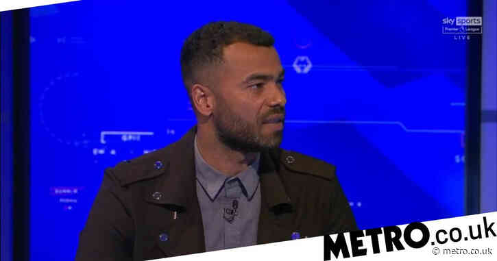 Ashley Cole defends 'underrated' Timo Werner and delivers verdict on fellow Chelsea summer signing Kai Havertz