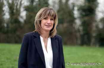 Municipales : à Marolles-en-Brie, la maire (LR) Sylvie Gérinte (LR) cristallise les critiques de l'opposition - Le Parisien