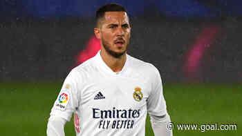 Matchday LIVE: Real Madrid vs Osasuna, Everton vs Aston Villa, Chelsea down Fulham & more