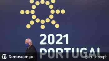 """UE: Cimeira do Porto deve ser uma """"afirmação inequívoca da Europa social"""" - Renascença"""