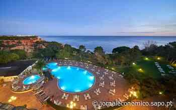 PortoBay anuncia reabertura de hotéis em Lisboa, Porto e Algarve - Jornal Económico