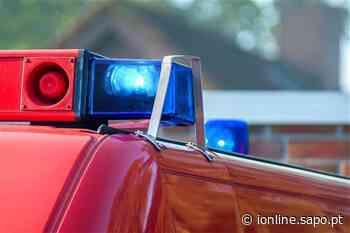 Porto. Homem encontrado morto na margem do rio Douro - Jornal i