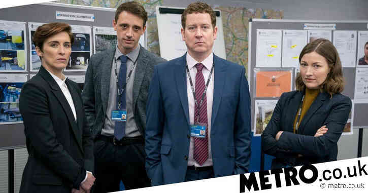 Line of Duty: All the Easter eggs you may have missed so far ahead of series 6 finale