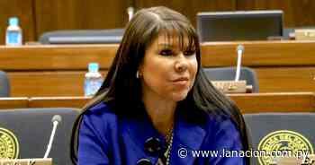 Amarilla pide a Gusinky su renuncia y vincula a Samaniego en vacunación vip - La Nación