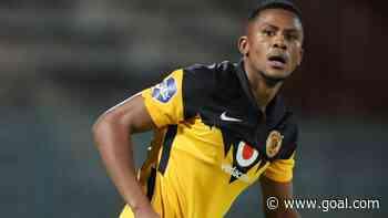 Kaizer Chiefs player ratings after Bloemfontein Celtic draw: Ngezana reckless, Mashiane shines