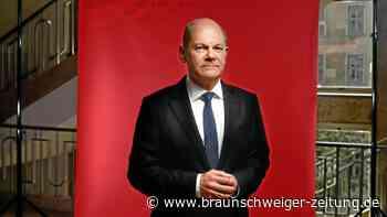 """Interview: Scholz: """"Der nächste Kanzler wird ein Sozialdemokrat sein"""""""