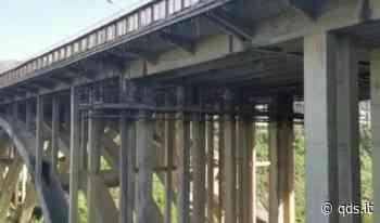 Ponte Corleone a Palermo, un disastro annunciato, il video - Quotidiano di Sicilia