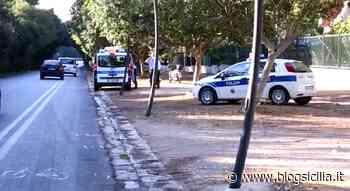 Primo maggio blindato a Palermo, la zona ancora più rossa 'fai da te' di Leoluca Orlando - BlogSicilia.it