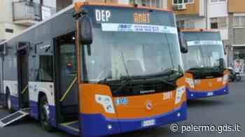 Autobus, da oggi a Palermo solo biglietti Amat di nuova generazione - Giornale di Sicilia